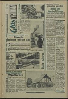 Głos Koszaliński. 1968, wrzesień, nr 234