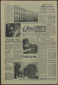 Głos Koszaliński. 1968, październik, nr 240