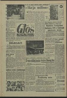 Głos Koszaliński. 1968, październik, nr 243
