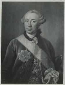 [Schimmelmann, Heinrich Graf von]