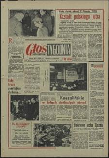 Głos Koszaliński. 1968, listopad, nr 276
