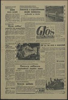 Głos Koszaliński. 1968, listopad, nr 286