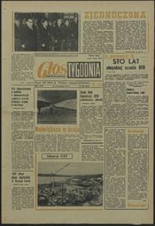 Głos Koszaliński. 1968, grudzień, nr 300
