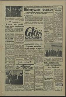 Głos Koszaliński. 1968, grudzień, nr 301