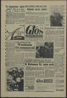 Głos Koszaliński. 1968, grudzień, nr 310