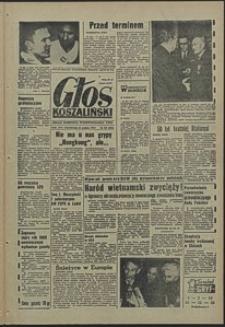Głos Koszaliński. 1968, grudzień, nr 312