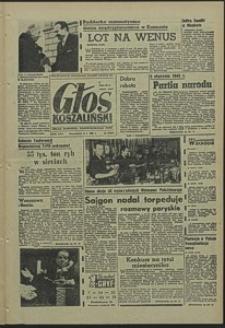 Głos Koszaliński. 1969, styczeń, nr 5