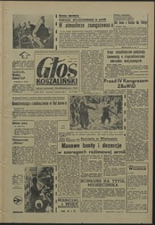 Głos Koszaliński. 1969, styczeń, nr 8