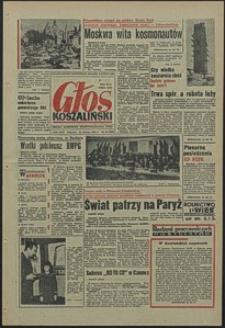 Głos Koszaliński. 1969, styczeń, nr 20