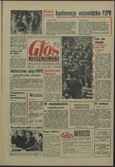 Głos Koszaliński. 1969, styczeń, nr 21