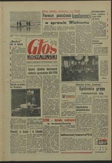 Głos Koszaliński. 1969, styczeń, nr 23