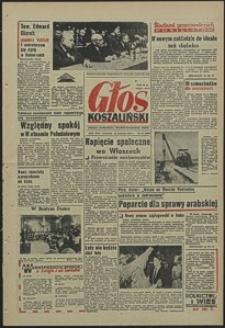 Głos Koszaliński. 1969, styczeń, nr 26