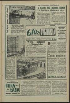 Głos Koszaliński. 1969, luty, nr 28