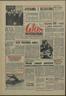 Głos Koszaliński. 1969, luty, nr 29