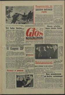 Głos Koszaliński. 1969, luty, nr 36