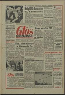 Głos Koszaliński. 1969, luty, nr 39
