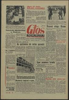 Głos Koszaliński. 1969, luty, nr 50