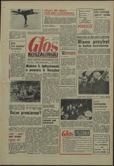 Głos Koszaliński. 1969, luty, nr 51