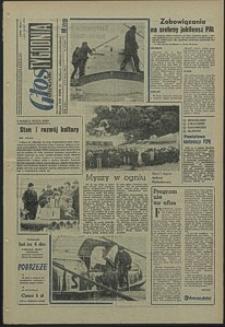 Głos Koszaliński. 1969, marzec, nr 52
