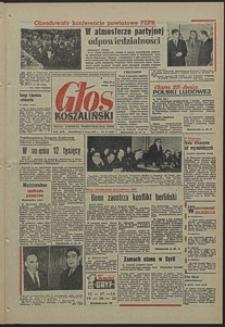 Głos Koszaliński. 1969, marzec, nr 53
