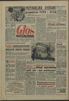 Głos Koszaliński. 1969, marzec, nr 56