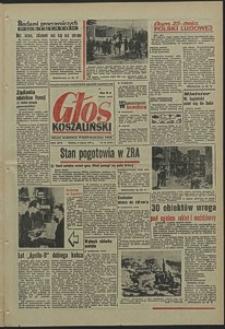 Głos Koszaliński. 1969, marzec, nr 60