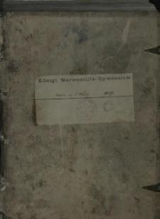 Thome Anglici exposicio librorum Augustini de civitate dei