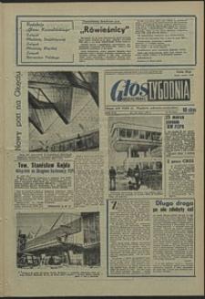 Głos Koszaliński. 1969, marzec, nr 70