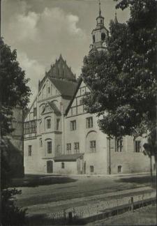 Stargarder Heimatmuseum