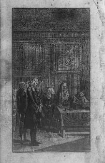Das Leben und die Meinungen des Herrn Magister Sebaldus Nothanker. Bd. 1[-3]