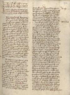 Hubertis de Lampugnano repeticiones et questiones
