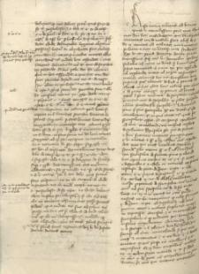 Johannis Andree summula super quarto libro decretalium