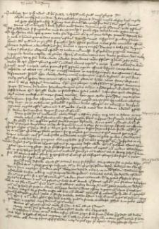 Studilogium Nicolai Boni