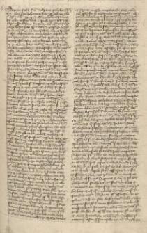 Lectura arboris consanguinitatis et affinitatis Johannis Andree
