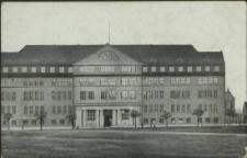 Stettin, Marienstift Gymnasium