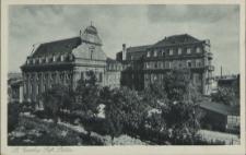 Stettin, St. Carolus -Stift