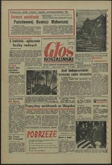 Głos Koszaliński. 1969, kwiecień, nr 79