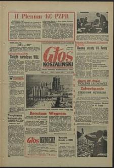 Głos Koszaliński. 1969, kwiecień, nr 81