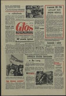 Głos Koszaliński. 1969, kwiecień, nr 85