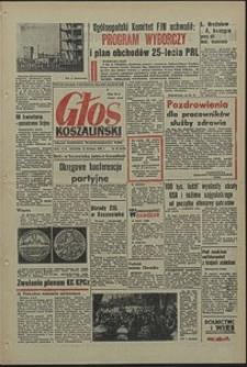 Głos Koszaliński. 1969, kwiecień, nr 86