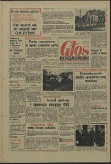 Głos Koszaliński. 1969, kwiecień, nr 92