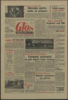 Głos Koszaliński. 1969, kwiecień, nr 93