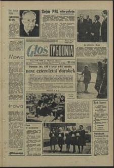 Głos Koszaliński. 1969, kwiecień, nr 95