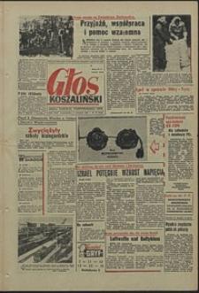 Głos Koszaliński. 1969, kwiecień, nr 97