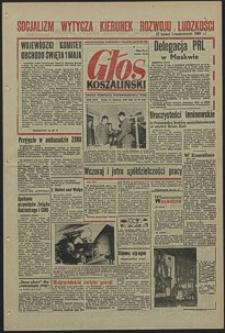 Głos Koszaliński. 1969, kwiecień, nr 99