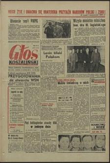 Głos Koszaliński. 1969, kwiecień, nr 100