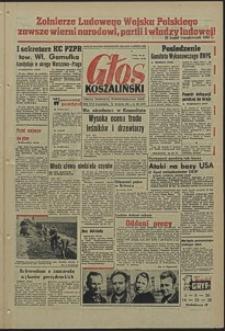 Głos Koszaliński. 1969, kwiecień, nr 104