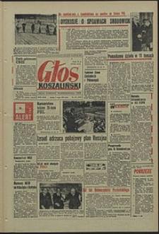 Głos Koszaliński. 1969, maj, nr 113