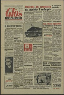 Głos Koszaliński. 1969, maj, nr 114