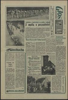 Głos Koszaliński. 1969, maj, nr 123